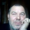 Рустам, 48, г.Нижневартовск