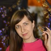 Елена, 33, г.Волгоград