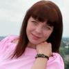 Елена, 42, г.Павлово
