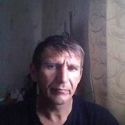 Yura, 48, г.Петрозаводск