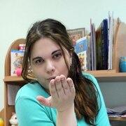Наташа, 27, г.Воронеж