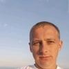 Aleksey, 42, Smolensk