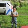 дмитрий, 33, г.Малоархангельск