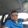 Vincente Perez, 34, г.Оксфорд