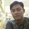 Dody, 34, г.Куала-Лумпур