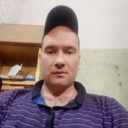 Владимир 34 Сергиев Посад