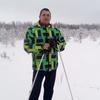 Павел, 54, г.Суоярви