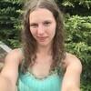 Ольга, 19, г.Биробиджан
