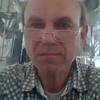 Александр, 54, г.Краснодар