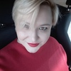 Джейн, 35, г.Ставрополь