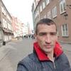 Виталик, 40, г.Полтава