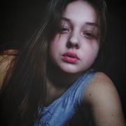 Соня, 20, г.Сумы