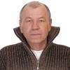 юрий, 53, г.Анадырь (Чукотский АО)