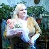 Оксана, 36, г.Великий Новгород (Новгород)
