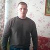 виталик, 33, г.Жодино