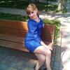Irina, 22, г.Бровары