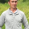 Андрей, 40, г.Нижний Новгород