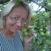 татьяна, 40, г.Симферополь