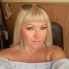 Елена, 38, г.Ростов-на-Дону
