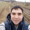Дмитрий, 43, г.Волоколамск