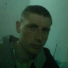 Ярик, 23, г.Килия