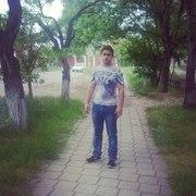 Дмитрий, 26, г.Керчь