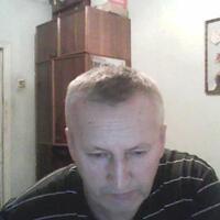 Александр, 63 года, Рыбы, Санкт-Петербург