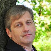 Александр 50 лет (Весы) Ровно