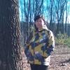 Екатерина, 37, г.Тула