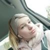 Franziska, 19, г.Хайльбронн