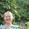 Валентина, 62, г.Ейск