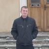 Дмитрий Прокопович, 33, г.Слуцк