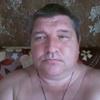 Алексей, 43, г.Ялуторовск