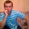 Ярослав, 33, г.Усть-Уда