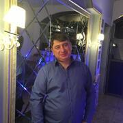 Валерий, 37, г.Рыбинск