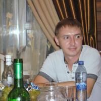 Алексей, 42 года, Телец, Волгодонск