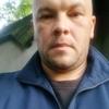 Павел, 40, г.Altendorf