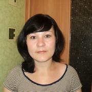 Светлана. Богданова., 29, г.Шумиха
