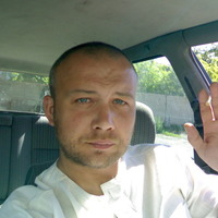 Сергей, 46 лет, Лев, Тюмень