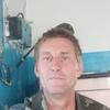 Юрий, 45, г.Нежин