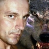 wolf, 45, г.Рени