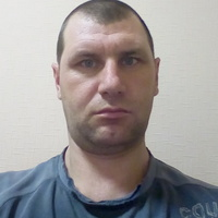 Алексей, 39 лет, Скорпион, Покровка
