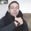 Aleksey, 28, Kursk