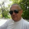 иштван, 48, г.Ужгород
