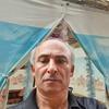 Natan, 20, г.Тель-Авив-Яффа