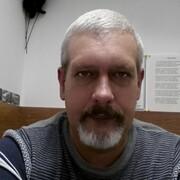 Александр, 53, г.Софрино