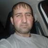 Алик, 35, г.Сургут