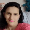 Anastāsija, 30, г.Добеле