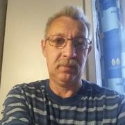 Алексей 55 лет (Водолей) Воскресенск