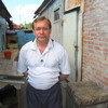 Сергей Анисов, 58, г.Омск